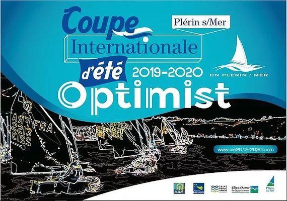 CIE-PLERIN-2019