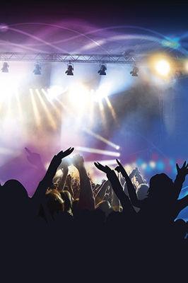 CONCERT - Festival des brodeuses - pont-l'Abbé - Pays Bigouden sud