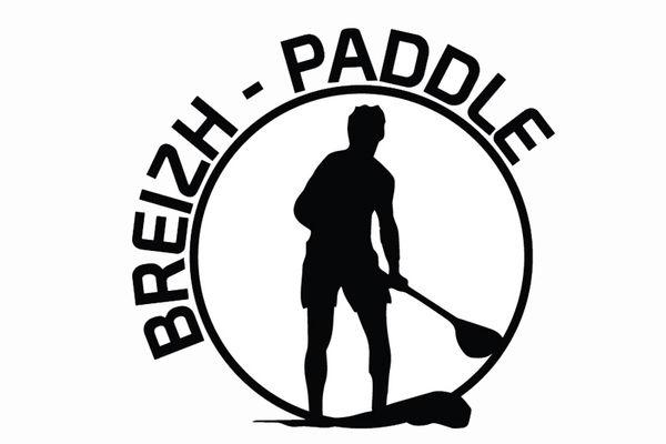 Breizh Paddle