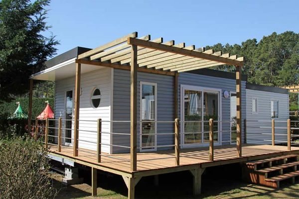 camping la grande m tairie carnac brittany tourism. Black Bedroom Furniture Sets. Home Design Ideas