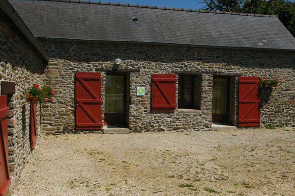 Camping Municipal Beauséjour