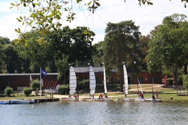 Centre-voile-et-nature-1