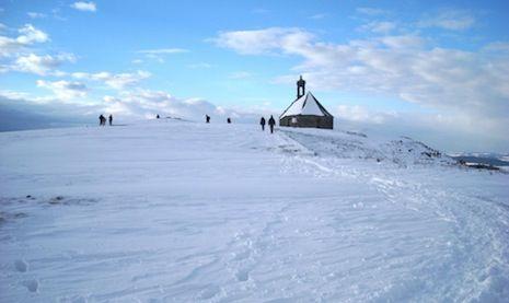 Chapelle-neige-2