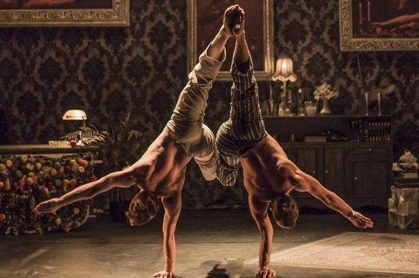 Cirque-Le-Roux