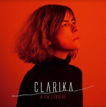 Clarika-20-decembreok