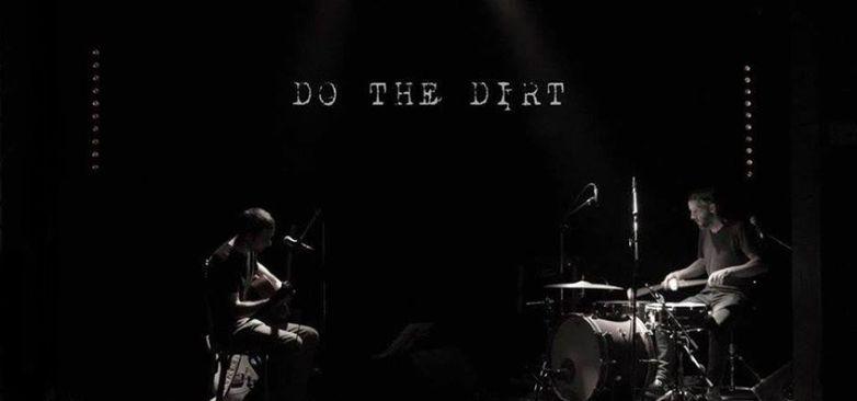 Do-the-dirt---Auberge-du-menez
