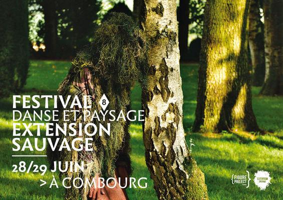Extension-Sauvage---Combourg---28et29juin2019