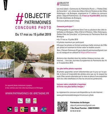 FLYER---CONCOURS-PHOTO-OBJECTIFPATRIMOINE--