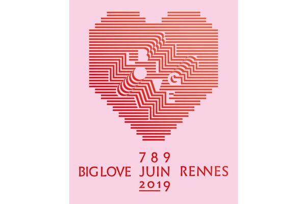Festival-Big-Love