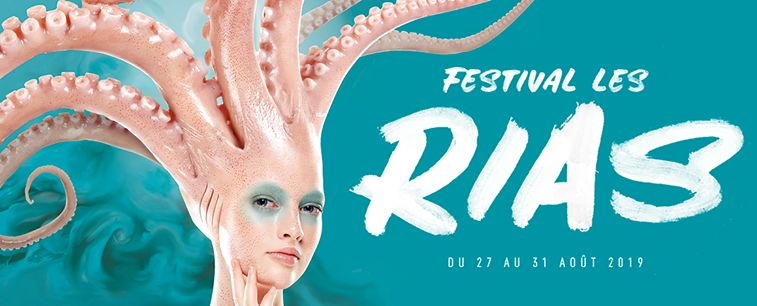 Festival-Les-Rias-2019