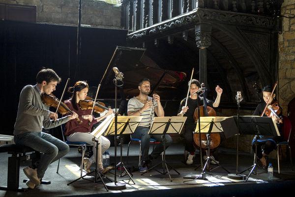 Festival-de-musique-Pont-Croix--2-