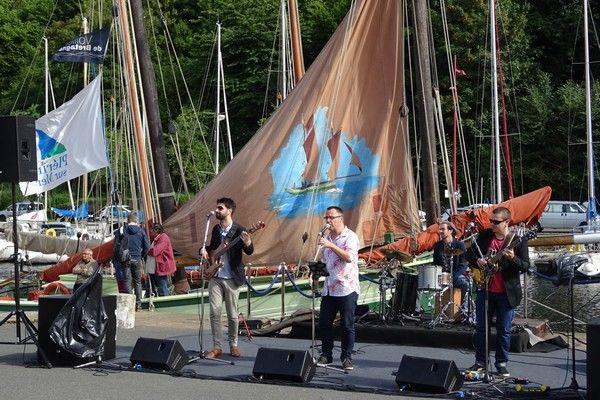 Fete-maritime-2016---Avec-Dans-et-Jerko