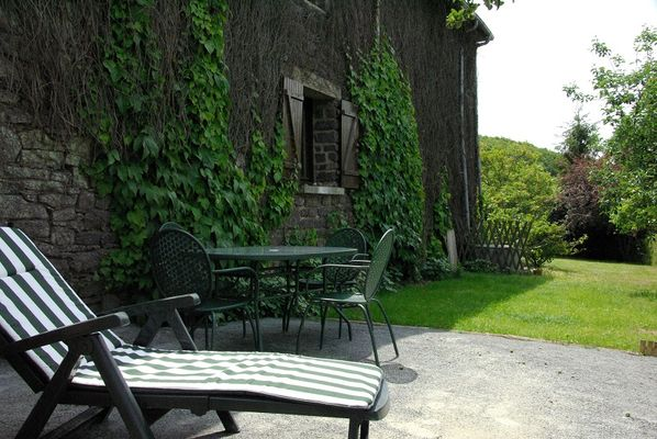 Fontaine-Garel