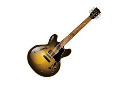 Guitare2-3