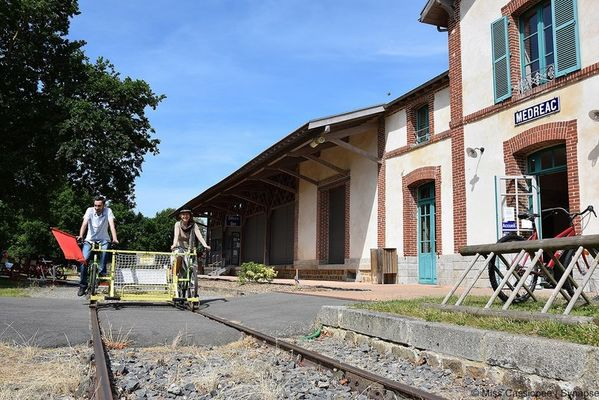 Gare véorail de Médréac (11)