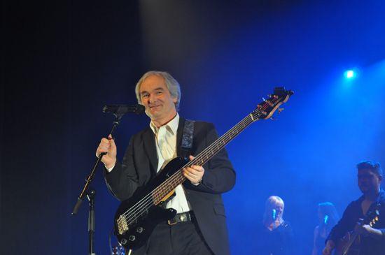 Gérard-Jaffrès