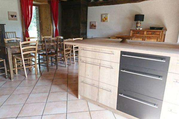 Gite-Ar-Merglet-Maxent-cuisine-2