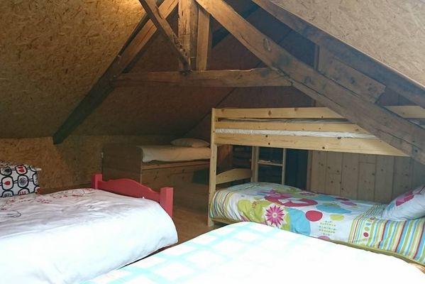 Gite-Ar-Merglet-Maxent-dortoir-2