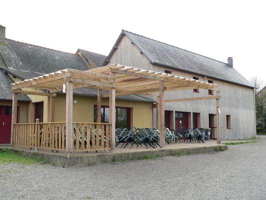 Gite-de-Trenube-2