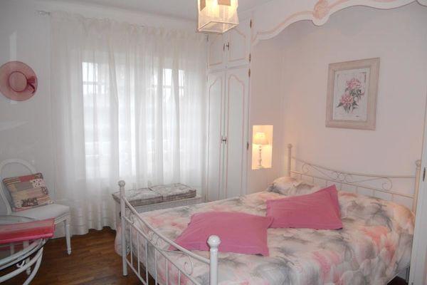 Chambres d'hôtes Chapijemi