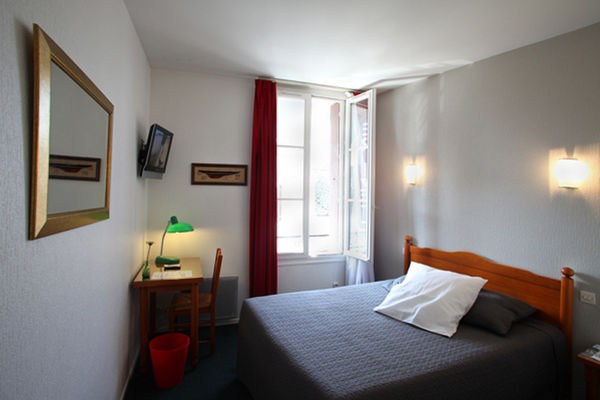 Hôtel Ker Izel