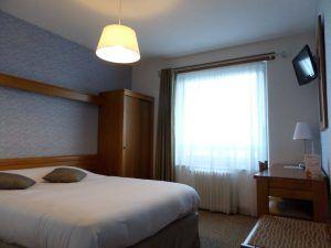 Hotel-les-Tilleus-Dinard-chambre-double-2
