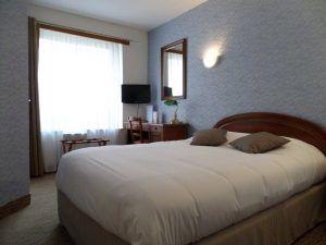 Hotel-les-Tilleus-Dinard-chambre-double
