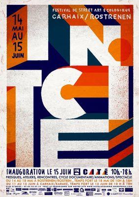 InCite2