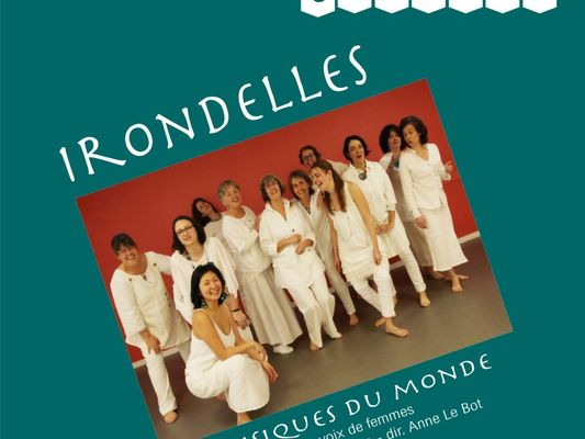 Irondelles1