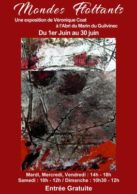 Juin-30-depuis-le-1er-GUIL-Exposition-Mondes-Flottants-Veronique-Coat