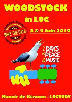Juin-8-et--9-LOC-Woodstock-kerazan