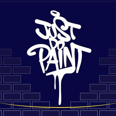 Just do Paint