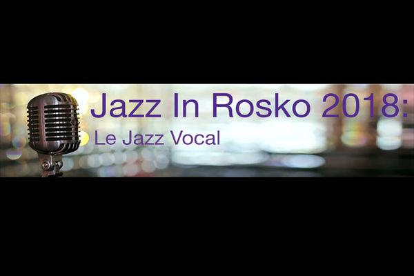 Festival Jazz'In Rosko