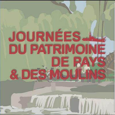 Journee-Patrimoine-Pays-et-Moulins