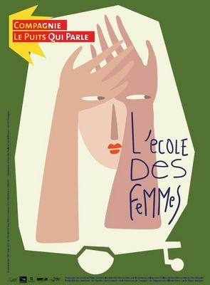 L-ecole-des-femmes-1