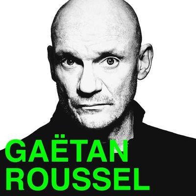 La-Carene-GAETAN-ROUSSEL-08