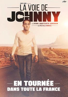 La-Voix-de-Johnny---Jean-Baptiste-Guegan