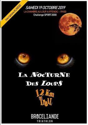 La-nocturne-des-loups