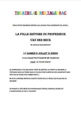 La-folle-histoire-du-professeur-Van-Der-Beck