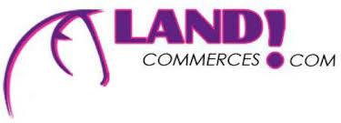 Landi commerces