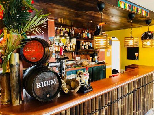 Le-Bambou-Bar