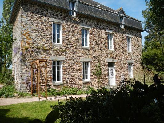 Le-Presbytere-de-St-Malon--9--2