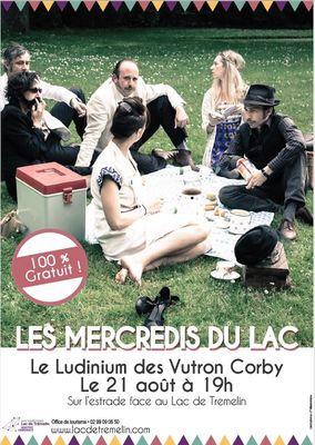 Les-Mercredis-du-Lac---Le-Ludinium