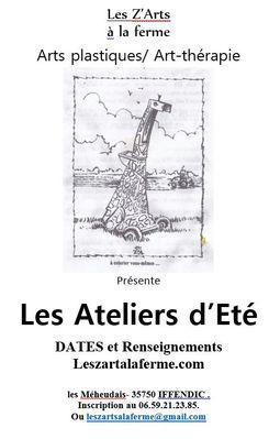 Les-Z-arts-a-la-ferme---Les-ateliers-d-ete