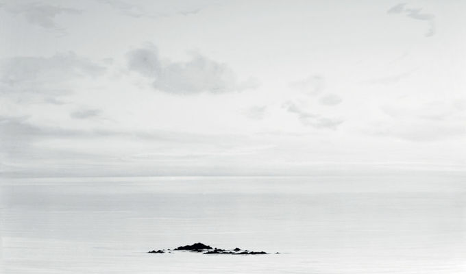 Lointain-rivage-266-120x120cm-2012-cmjn-885x520