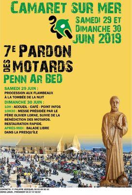 Pardon-des-Motards-3