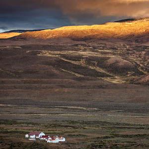 Photo-1-patagonie