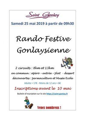 Rando-festive-gonlaysienne