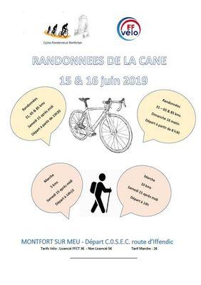 Randonnees-de-la-Cane