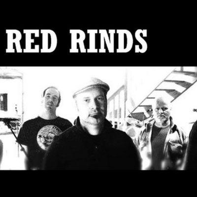 Red Rinds_25 mai_St Péran